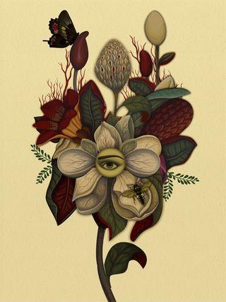 Flowered_iris