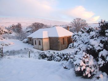 Snow_view_4