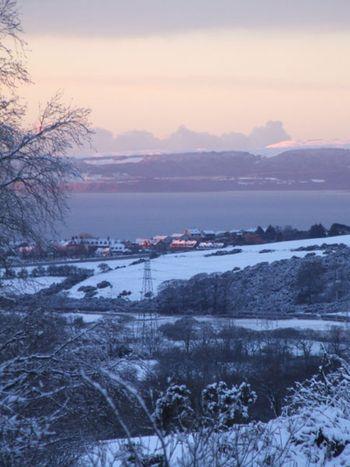 Snow_view_2