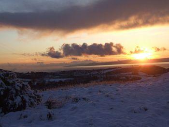 Snow_view_5