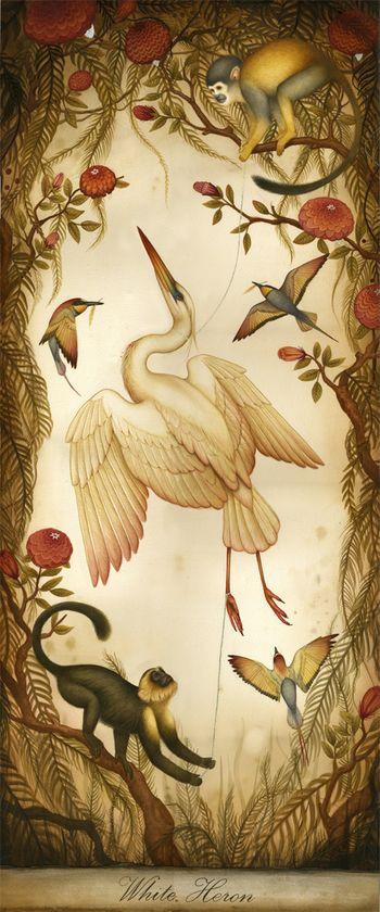 White_heron_web