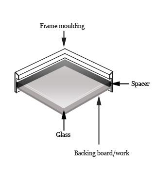 Framing_5